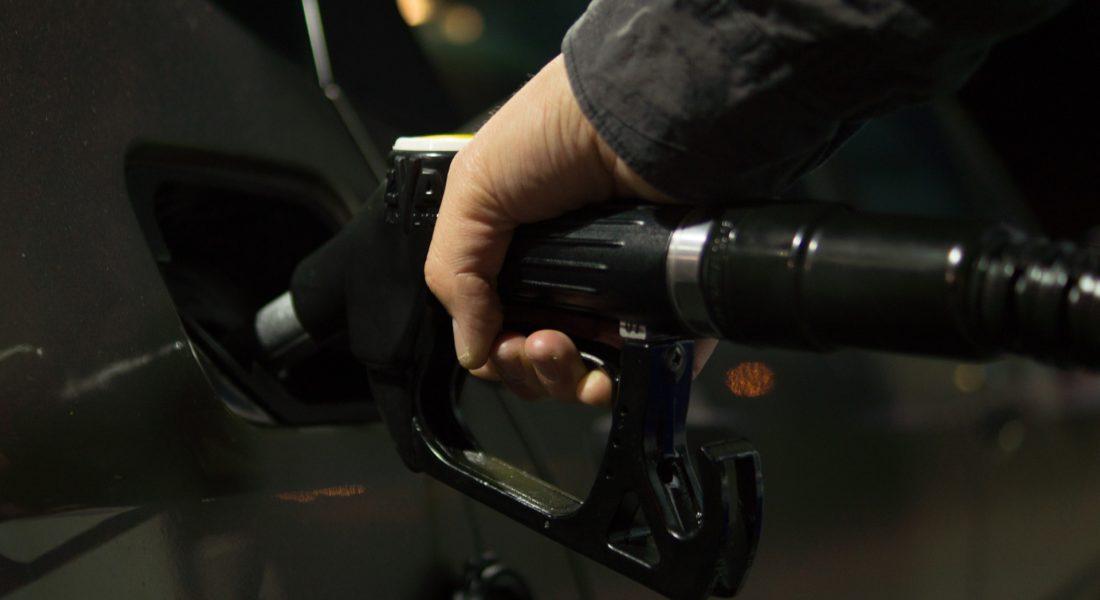 Improved Fuel Management